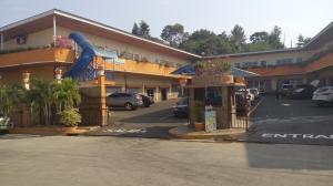 Local Comercial En Alquiler En Panama Oeste, Arraijan, Panama, PA RAH: 16-727