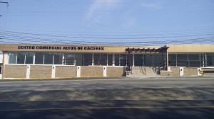 Local Comercial En Venta En Panama Oeste, Arraijan, Panama, PA RAH: 16-729
