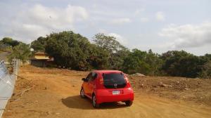 Terreno En Venta En Panama Oeste, Arraijan, Panama, PA RAH: 16-737