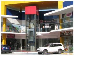 Local Comercial En Alquiler En Panama, Condado Del Rey, Panama, PA RAH: 16-743