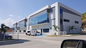 Galera En Venta En Panama, Condado Del Rey, Panama, PA RAH: 16-795
