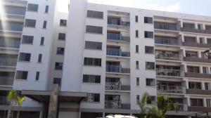 Apartamento En Venta En Panama, Panama Pacifico, Panama, PA RAH: 16-818