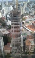 Apartamento En Venta En Panama, Obarrio, Panama, PA RAH: 15-1236