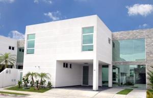 Casa En Alquiler En Panama, Costa Sur, Panama, PA RAH: 16-864