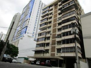 Apartamento En Venta En Panama, Marbella, Panama, PA RAH: 16-874