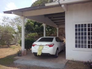 Casa En Venta En La Chorrera, Chorrera, Panama, PA RAH: 16-884
