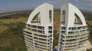 Apartamento En Venta En Rio Hato, Playa Blanca, Panama, PA RAH: 16-910