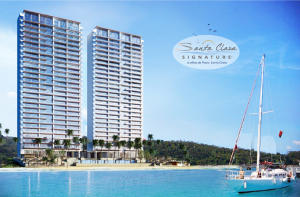 Apartamento En Venta En Rio Hato, Playa Blanca, Panama, PA RAH: 16-890