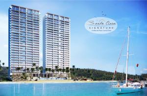 Apartamento En Venta En Rio Hato, Playa Blanca, Panama, PA RAH: 16-893