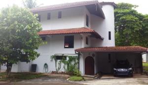 Casa En Alquiler En Panama, Albrook, Panama, PA RAH: 16-905