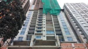 Apartamento En Venta En Panama, Via España, Panama, PA RAH: 16-912