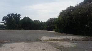 Terreno En Alquiler En Panama, Transistmica, Panama, PA RAH: 16-916