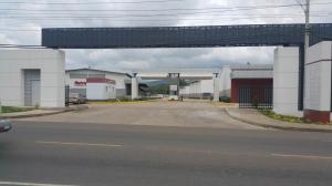 Galera En Alquileren Panama, Tocumen, Panama, PA RAH: 16-954