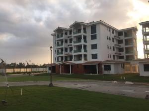 Apartamento En Venta En Panama, Costa Sur, Panama, PA RAH: 16-958