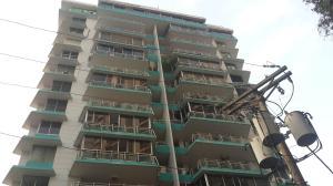 Apartamento En Venta En Panama, El Cangrejo, Panama, PA RAH: 16-959