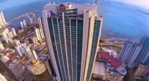 Apartamento En Venta En Panama, Avenida Balboa, Panama, PA RAH: 16-948