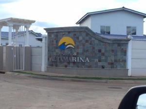 Apartamento En Alquileren Panama Oeste, Arraijan, Panama, PA RAH: 16-1010