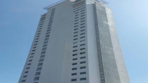 Apartamento En Venta En San Carlos, San Carlos, Panama, PA RAH: 16-1017