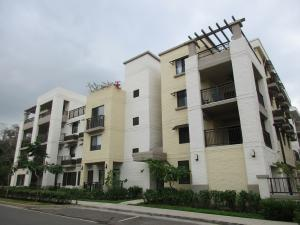 Apartamento En Venta En Panama, Panama Pacifico, Panama, PA RAH: 16-1061