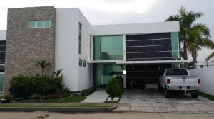 Casa En Venta En Panama, Costa Sur, Panama, PA RAH: 15-1805