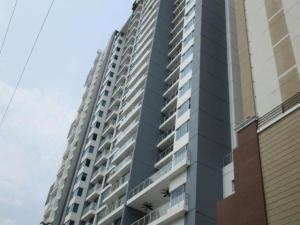 Apartamento En Venta En Panama, El Cangrejo, Panama, PA RAH: 16-1105