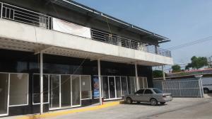 Local Comercial En Ventaen Panama, Juan Diaz, Panama, PA RAH: 16-1134