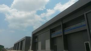 Galera En Alquiler En Panama, Juan Diaz, Panama, PA RAH: 16-752