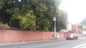 Terreno En Venta En Panama, Parque Lefevre, Panama, PA RAH: 16-1179