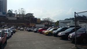 Terreno En Alquiler En Panama, Transistmica, Panama, PA RAH: 16-1208