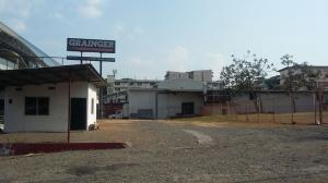 Terreno En Alquiler En Panama, Transistmica, Panama, PA RAH: 16-1209