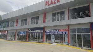 Local Comercial En Alquiler En Panama Oeste, Arraijan, Panama, PA RAH: 16-1239