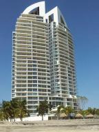 Apartamento En Venta En Cocle, Cocle, Panama, PA RAH: 16-825