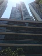 Apartamento En Venta En Panama, Avenida Balboa, Panama, PA RAH: 16-1290