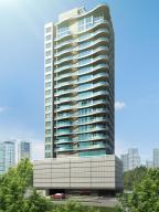 Apartamento En Ventaen Panama, Los Angeles, Panama, PA RAH: 16-1328