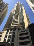 Apartamento En Alquiler En Panama, Punta Pacifica, Panama, PA RAH: 16-1333