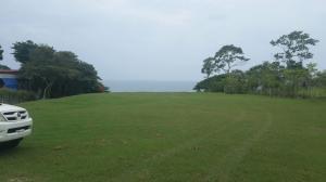 Terreno En Ventaen San Carlos, San Carlos, Panama, PA RAH: 16-1331