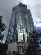 Apartamento En Alquiler En Panama, Paitilla, Panama, PA RAH: 16-1336
