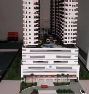 Apartamento En Venta En Panama, Via España, Panama, PA RAH: 16-1352
