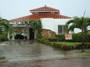 Casa En Ventaen San Carlos, San Carlos, Panama, PA RAH: 16-1358