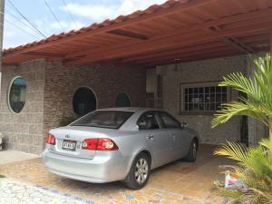 Casa En Venta En San Miguelito, El Crisol, Panama, PA RAH: 16-1375