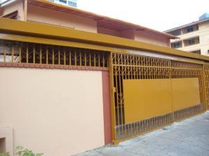 Local Comercial En Alquiler En Panama, Bellavista, Panama, PA RAH: 16-1379