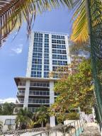 Apartamento En Venta En Panama Oeste, Arraijan, Panama, PA RAH: 16-1380