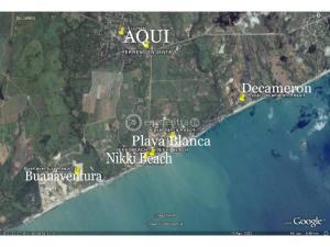 Terreno En Venta En Cocle, Cocle, Panama, PA RAH: 16-1398