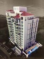 Apartamento En Venta En Panama, Santa Maria, Panama, PA RAH: 16-1403