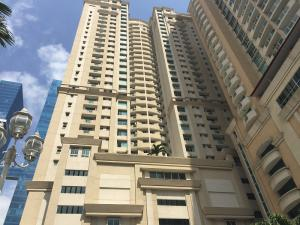 Apartamento En Alquiler En Panama, Punta Pacifica, Panama, PA RAH: 16-1423