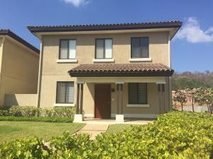 Casa En Alquiler En Panama, Panama Pacifico, Panama, PA RAH: 16-1434