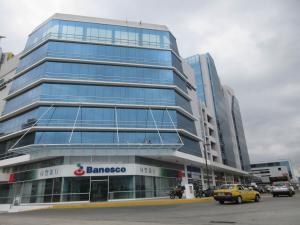 Local Comercial En Alquiler En Panama, Condado Del Rey, Panama, PA RAH: 16-1366