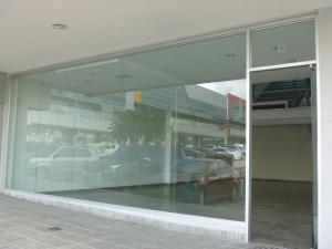 Local Comercial En Alquiler En San Miguelito, Villa Lucre, Panama, PA RAH: 16-1440