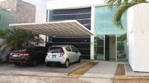 Casa En Venta En Panama, Costa Sur, Panama, PA RAH: 16-1448