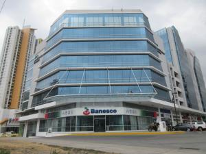 Local Comercial En Alquiler En Panama, Condado Del Rey, Panama, PA RAH: 16-1451